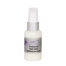 Age Revival Uplifting Eye Treatment Cream 50ml