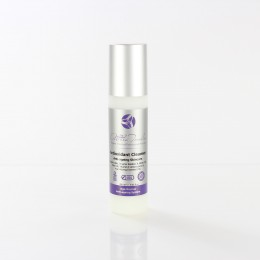 Anti-aging Antioxidant Face Cleanser  200ml