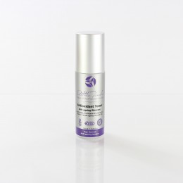 Anti-aging Antioxidant Facial Toner 150ml