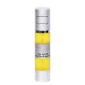 Antiaging Face & Neck Oil Serum 50ml