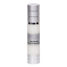 Age Revival Lifting Face and Neck Treatment Serum 50ml