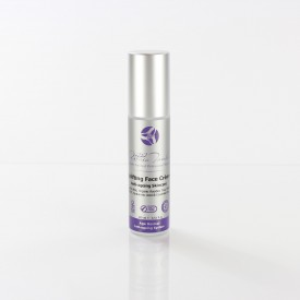 Antiaging Uplifting Face Crème 100ml