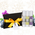Skin Mocktail Body Gel Gift Set