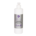 Professional Lifting Eye Lotion Cleanser  500ml