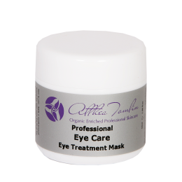 Uplifting Eye Treatment Mask 50ml