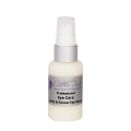 Professional Purify and Renew Eye Serum 50ml