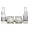 Face Renew Skin Brightening Gift Set