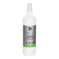 Face Renew Rejuvenating Facial Toner 500ml
