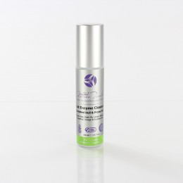 Skin Brightening Fruit Enzyme Crème Cleanser 100ml