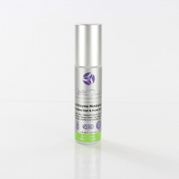 Skin Brightening Fruit Enzyme Crème Moisturiser 100ml