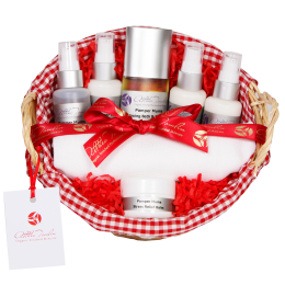 Natural Skincare Gift Sets