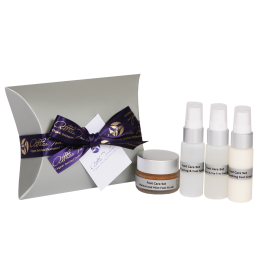 Luxury Pedicure Gift Set