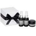 Men's 3 in 1 Shaving Gift Set