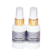 Hands & Foot Care Duo Set