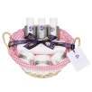 Mother & Baby & New Mums Skincare Gift Set