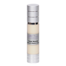 Super Nourish Hydrate & Nourish Face Serum, 50ml